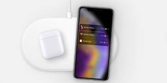 苹果公司出手:iPhone12第三方磁吸充电器失效
