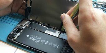 苹果中国区首家独立维修服务商敲定 维修记录官网可查询