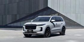 理想ONE——最符合當下用車環境的新勢力造車產品