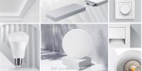魅族Lipro照明系列新品价格公布,1月6日正式开售