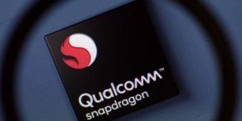高通推出全新骁龙480 5G移动平台 进一步降低5G手机门槛