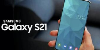 减配减价 三星Galaxy S21系列售价或创三年新低