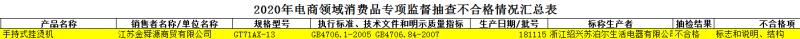 微信截图_20210106134002