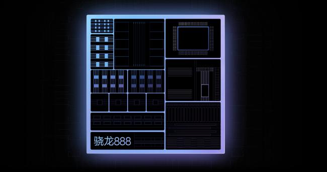 微信截图_20210106125544