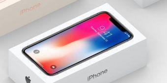 苹果iPhone将取消所有配件 包含卡针、USB转接线在内