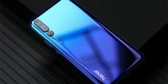 荣耀恢复与高通合作:首款骁龙5G新机预计今年三季度发布