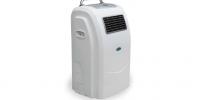 奥洁宣布召回6台紫外线空气消毒器,产品存在触电安全隐患