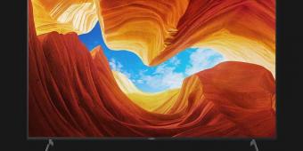 索尼悄然修改说明书,这是要砍掉X900H电视的VRR和ALLM功能?