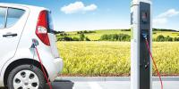 """汽车""""玻璃大王""""曹德旺:新能源汽车已经有泡沫"""