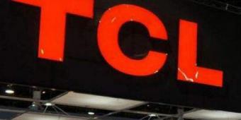 TCL电视撤出美国市场?官方:暂时缺货,不存在下架情况