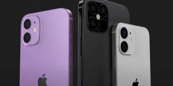 苹果再度对非官方维修出手:非原装摄像头将弹出警告
