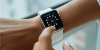 Apple Watch监测新冠,这可能吗?