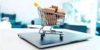 2020全国网上零售额117601亿元:你贡献了多少?