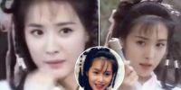 遇AI换脸女子被骗3000元,网友:视频也不可信了