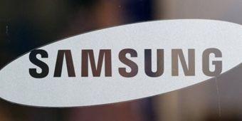 三星将停止发布新Galaxy Note系列手机 折叠屏手机或取而代之