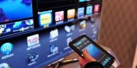 智能电视开机广告再引热议 免广告只是公关话术?