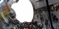 将强制App请求追踪用户许可权限 苹果iOS14.5 beta将于初春发布