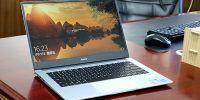轻薄外表下的澎湃体验 荣耀MagicBook 14 2021评测