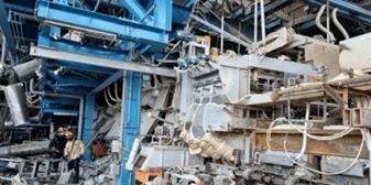 AGC韩国工厂爆炸,预计2021年上半年液晶面板价格将继续上涨
