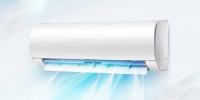 格力相关专利曝光:空调器能自动杀菌除病毒