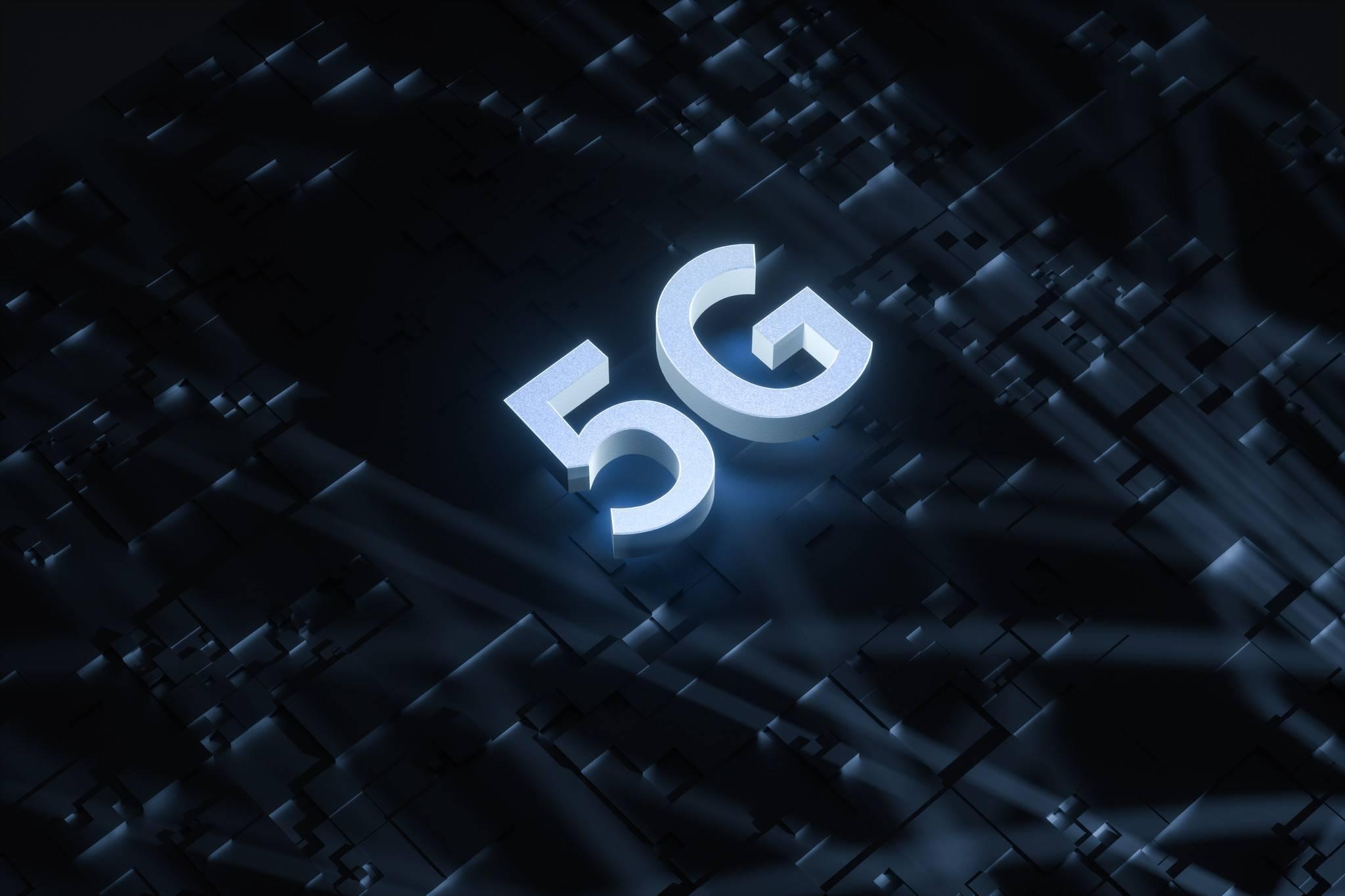 GSMA:2030年5G每年將為全球經濟貢獻6000億美元