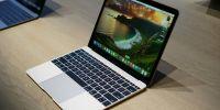 苹果M1处理器Mac再爆新问题:SSD写入量过高