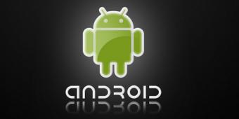 谷歌宣布将为安卓手机推出6项新功能