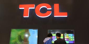 多次增持终于事成!TCL家电集团成奥马电器第一大股东