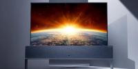 LG可卷曲OLED电视不香吗?去年10月以来韩国仅卖出了10台