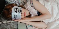 """翻身运动也不影响伴侣睡眠!格力""""磁悬浮床垫""""专利曝光"""