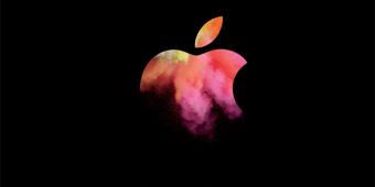 苹果春季发布会延迟至3月23日:iPad、耳机等或问世
