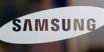 芯片短缺问题持续蔓延 三星中低端手机生产或受此影响