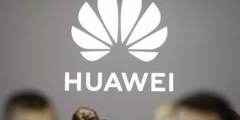 华为将向手机厂商收取5G专利使用费 苹果三星也不例外