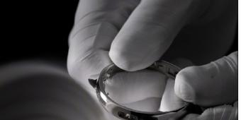 一加首款智能手表即将发布!刘作虎:将采用手工打磨