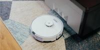 石头扫拖机器人T7S Plus首发评测:震动擦地颠覆家庭清洁体验