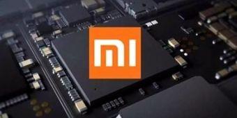 小米新一代自研澎湃芯片来了:将于3月29日亮相