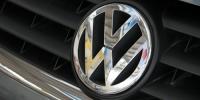 驱动晚报:上汽大众多款车型停产 特斯拉回应车内摄像头涉隐 联想与诺基亚专利纠纷和解