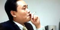 昨夜今晨:黄光裕评京东、拼多多 得物硬刚唯品会 哈啰发布自研电动机车