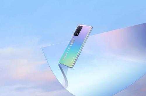 真我X7 Pro至尊,是2000元价位能买到的屏幕最好的手机