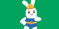 互联网家装呈梯队竞争格局:土巴兔位居榜首,用户满意度高