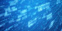 技术打造基石 助推湾区数字新经济-IDCC2021(深圳站)开启在即