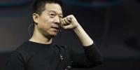 昨夜今晨:苹果宣布4月20日举行发布会 贾跃亭等乐视网多名高管被证监会终身禁入