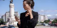 2020年中国无线耳机:出货规模持续增长,苹果优势地位不改