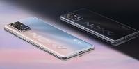 昨夜今晨:中兴Axon 30系列手机发布 特斯拉承诺中国用户数据不给美国政府