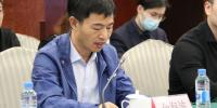 """快手与上海达成战略合作 助力上海""""五个中心""""建设和数字化升级"""
