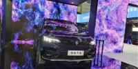 家电企业造车靠谱吗?