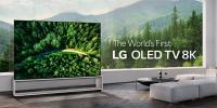 三星辟谣将从LG购买OLED电视面板!真相可能出乎意料