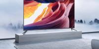Realme 50英寸智能电视新品下月发布