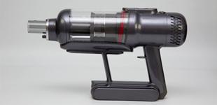 【评测】小狗T12 Pro Rinse擦地吸尘器 高效除尘去污一步到位