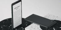 打造全民阅读新风尚 海信阅读手机京东4.23悦读节豪礼送不停